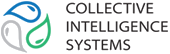 Collective Intelligence Systems