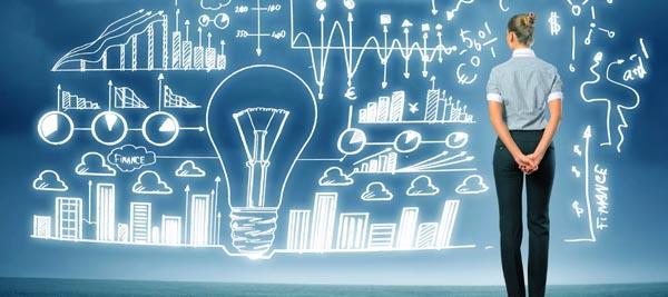 Идеи для развития современной компании