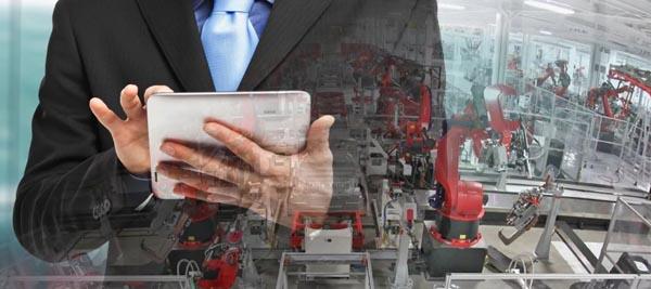 Инновации управления производством
