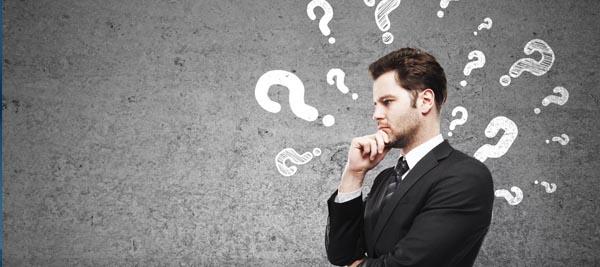 Поиск идей в организации
